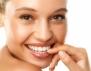 Как да запазим кожата сияйна през есента