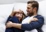 5 правила на щастливите двойки
