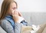Какво трябва да знаете, ако лекувате грип с парацетамол
