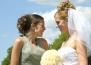 10 неща, които ще са твоя отговорност на сватбата, ако имаш честта да си кума