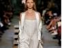 5 модни тенденции за пролет 2016