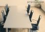Иновативните столове на Nissan слагат край на хаоса в офиса