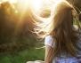 7 признака, че си харизматична личност