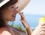 Топ продуктите за слънцезащита това лято