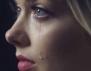 Видео: Как една блогърка отговори на злобните коментари