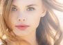 5 детоксикиращи маски за лице, които озаряват кожата