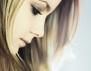 5 цитата за силата на прошката
