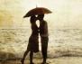 7 неща, за които трябва да се доверяваме на партньора си