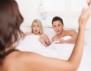 5 фактора, които намаляват риска от изневяра при мъжете