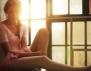 5 мисли, които връщат вярата в успеха и щастието