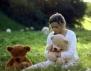 5 мантри, които помагат при раздяла