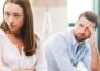 Ако партньорът ви не иска сериозна връзка, време е за раздяла