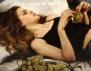 7 неща, които не трябва да правим след хранене