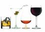 Коя е любимата напитка на дамите според зодията?