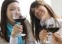 Каква е жената според виното, което обича?