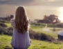 5 начина срещу страдание
