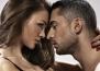 6 категорични знака, че си невероятна в секса