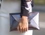 Малката дамска чантичка
