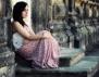 7 съвета как да се справим със самотата