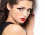 22 beauty митa, на които не бива да вярваме