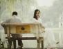 7 абсолютно неоснователни причини да търпим лошата връзка