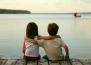 Защо приятелите от детството си остават най-добрите?