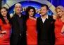 Господари на ефира с нови водещи от 1-ви февруари