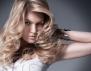 4 тайни за красива коса, които трябва да знаем