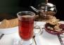 Ирландски чай