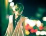 14 неща, които те карат незабавно да се почувстваш секси