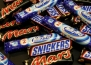 Mars изтеглят шоколадовите си десерти от 55 страни