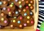 Джинджифилови сладки за Свети Валентин
