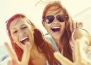 7 качества, които правят от зодия Лъв най-добър приятел, но и най-големият ви кошмар