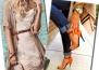 5 бързи модни трика за повишаване на настроението