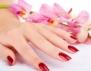Петте златни правила за здрави нокти