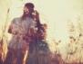 7 неща, които пречат на връзката