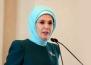 Съпругата на Ердоган: Харемът бил училище, което подготвя жените за живота