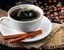 15 любопитни факта за кафето