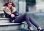 9 неща, които да направиш, ако си необвързана преди 30