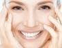Младежки свежа кожа с натурален метод за дълбоко почистване