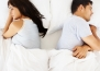6 знака, че половинката ви не ви обича достатъчно