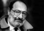 18 незабравими цитата от Умберто Еко