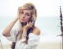 6 начина да спрем тревожността навреме