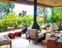 5 луксозни резиденции, в които ще се влюбите