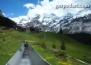 Най-вълнуващото и най-красиво спускане сред природата