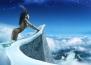 8 причини да бъдете зарязани от зодия Козирог