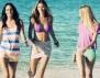 5 типа приятелки, от които всяка жена има нужда