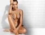 6 естествени начина за стегната кожа при отслабване