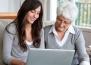 6 урока, които да научим от баба си и дядо си