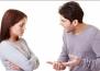 9 сигурни начина да вбесиш мъж